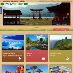 wonderlandtours